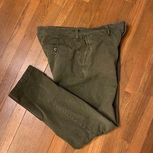 American Eagle 360 Extreme Flex pants